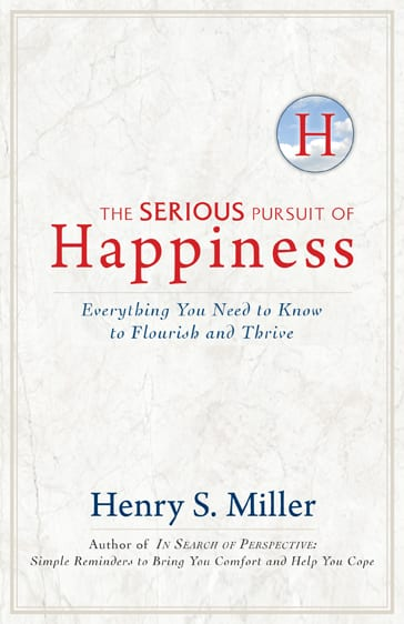 Happiness-Book-Cover-jpeg-06.01