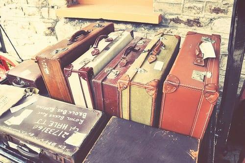 http://cultursmag.com/wp-content/uploads/2014/03/suitcase.jpg