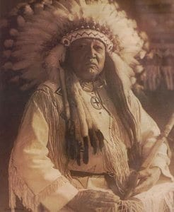 Apache-Indian-Clothing