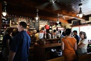 http://pixabay.com/en/bar-pub-restaurant-drink-people-401546/