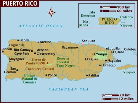 map_of_puerto-rico