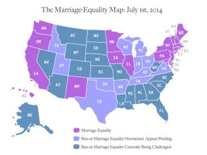 Marriage-Equality-Map1