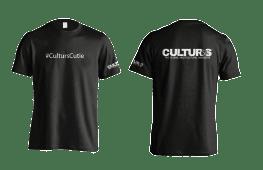 #CultursCutie