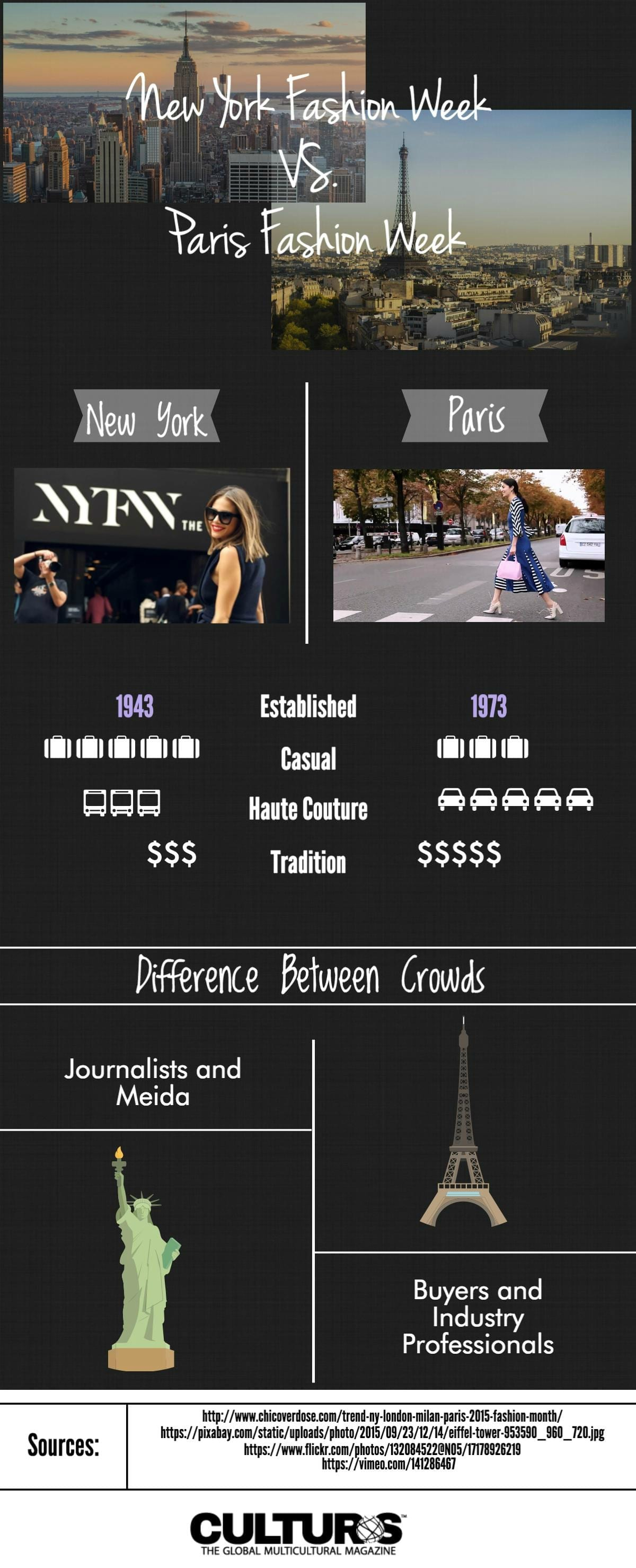 untitled-infographic (9)