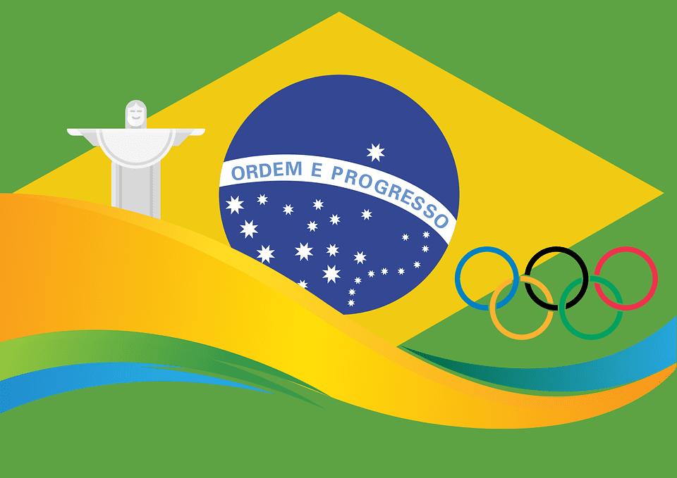 https://pixabay.com/en/rio-2016-olympiad-flag-brazil-1512655/