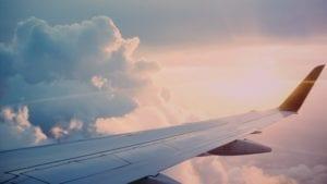 http://atcanalytics.net/20-reason-to-travel-to-batam/