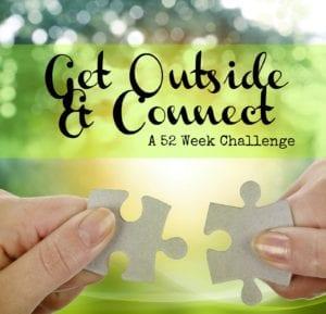 https://rhythmsofplay.com/resolution-goal-2-get-outside-connect-52-week-challenge/