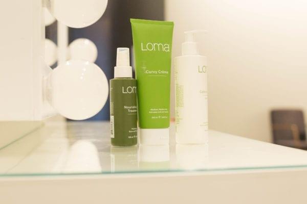 Photo of Loma® Hair Care